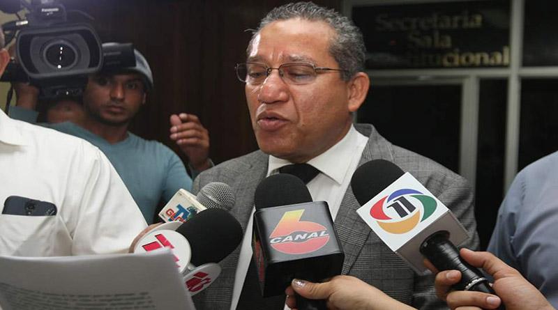 Elección de Fiscal General de la República tiene que ser transparente y justa: Asociación de Jueces