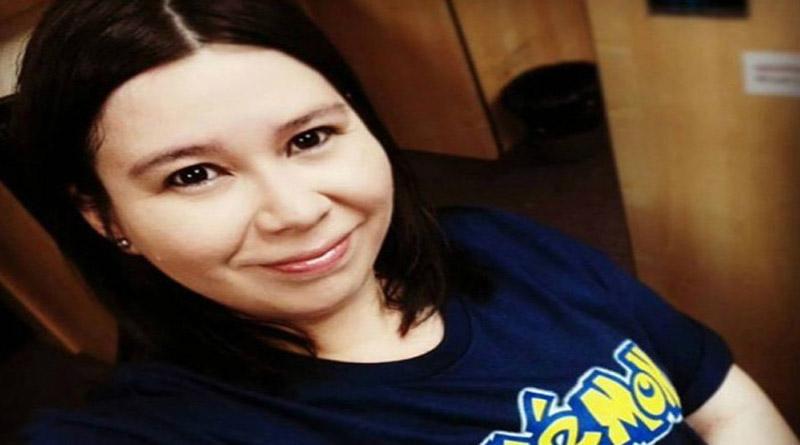 Hallada muerta una periodista desaparecida en El Salvador