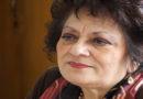 ¿El triunfo de la corrupción y la impunidad en Honduras?