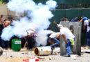 Conozca las demandas de los estudiantes nicaragüenses al gobierno de Daniel Ortega