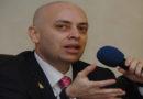 Diputada pide interpelar al Fiscal General por asesinato de periodistas y ambientalistas