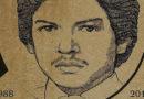 A 30 años de su desaparición escriben carta a Roger Gonzáles