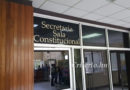 Sala Constitucional admite recurso de amparo para que el gobierno garantice el derecho a la salud