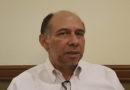 ¿Qué pasa en Nicaragua?:  Explicación desde un enfoque crítico de izquierda