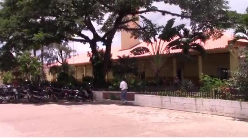 Corporación municipal de Catacamas, Olancho se receta fuerte aumento de salarios y dietas