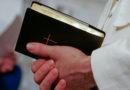A propósito de la propuesta de la lectura de la Biblia en las escuelas