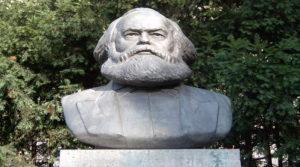 Marxistas somos todos