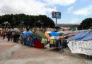 Aceptan 88 peticiones de asilo en EEUU de la caravanamigrante