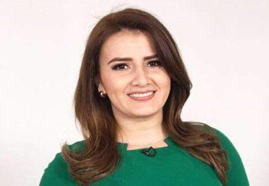 Periodista Cesia Mejía confirma su despido de TSI