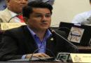 Libre presenta moción para convocar a una Asamblea Nacional Constituyente
