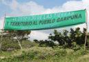 Comunidades garífunas viven persecución estatal para implementar proyectos extractivistas (+ vídeo)