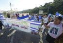 No soy adivino, pero ¿podemos leer el mapa decoyuntura tras el final del TPS para Honduras?