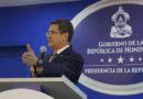 JOH anuncia ofensiva internacional para que la ONU reconozca que las maras violan los derechos humanos