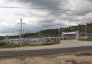 Tres privados de libertad fueron ahorcados en sus celdas en La Tolva