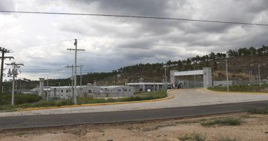 Cárceles de Honduras son centros de tortura (+ vídeo)