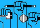 Iluminismo y Autodisciplina: Elementos para una Regulación Ética Ciudadana de los Medios de Comunicación