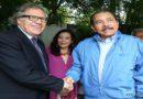 Luis Almagro ignora corrupción en Honduras y arremete contra Cuba, Venezuela y Nicaragua