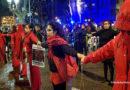 Los argentinos no protestan por no herir su ego: ¡Che!, me lo dijo un taxista en Buenos Aires