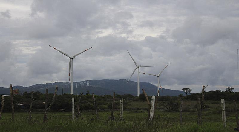 Las energías renovables serán más rentables que el oro