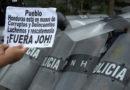 La corrupción letal de la dictadura y su fin previsible