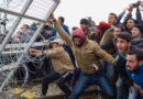 Europeos, Inmigración y el Fenómeno Trump. ¿Tendencia o un lapso momentáneo?