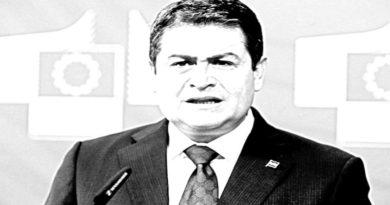 «Los hondureños son pendejos» habría dicho Juan Hernández, según testigo de juicio en NY