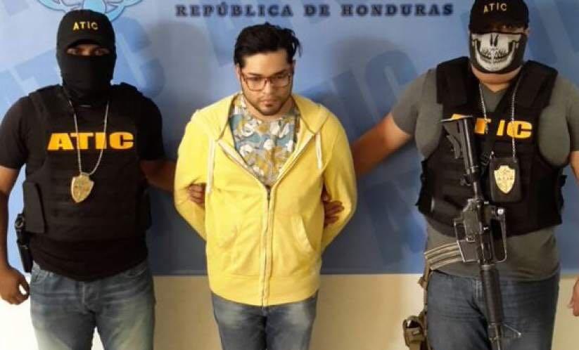 Condenan a socio de empresa proveedora en sonado caso del IHSS