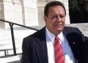 Elvin Santos