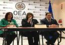 MACCIH: Piedra en el zapato de los corruptos en Honduras