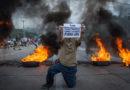 Las manifestaciones: un derecho constitucional