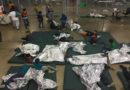 EE. UU devolvió un millar de menores migrantes pese al Covid-19: Unicef
