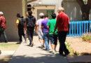Gobierno de EE.UU falla en plazo para reunificación de niños inmigrantes