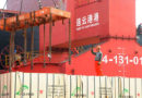Guerra económica entre  China y Estados Unidos va en serio