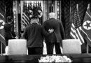 Trump y Kim Jong Un – Comienzo de una Nueva Era y Orden Mundial. ¿Está Listo Honduras?