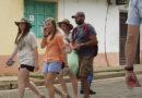 EE.UU. pide a sus ciudadanos reconsiderar viajar a Honduras por altos niveles de inseguridad