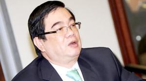 William Chong Wong