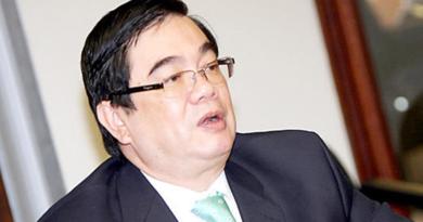 Muere el exministro de Finanzas William Chong Wong