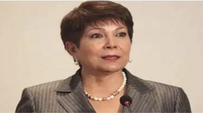 Alma Guzmán