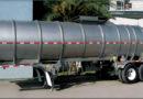 Los combustibles: Negocio redondo para el gobierno, pobreza para el pueblo