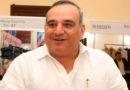"""Por seis meses extienden prisión preventiva a ministro de la SAG imputado en """"Caso Pandora"""""""