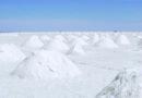 Encuentran en Perú una mina de Litio que podría ser la más grande del mundo