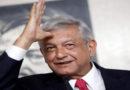 Tata Andrés, Parábola del triunfo de López Obrador
