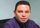 Lucha contra la corrupción está cuesta arriba Honduras: FiscalLuis Javier Santos