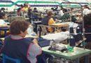 Mujeres centroamericanas siguen siendo afectadas por el desempleo