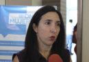 Gobierno de Hernández presiona por salida de representante de OACNUDH