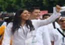 Honduras, en una gota de una lágrima
