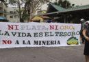 Suspensión de Honduras ante EITI dejará a extractivismo al libre albedrío