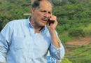 Acusación contra Nasry Asfura no tendrá impacto legal, pero sí político
