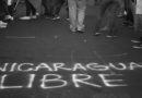 Nicaragua: una vista desde la izquierda
