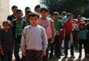 CIDH otorga medidas cautelares para proteger niños migrantes separados de sus familias en EE.UU